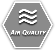 Cedar Rapids IA Air Quality Purification System Iowa City North Liberty Coralville Anamosa