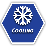 Cedar Rapids Air Conditioning Cooling Company Iowa City North Liberty Coralvile Anamosa Repair Replace Install