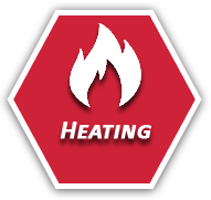 Cedar Rapids IA Heating Furnace Repair Replace Install Iowa City North Liberty Coralvile Anamosa